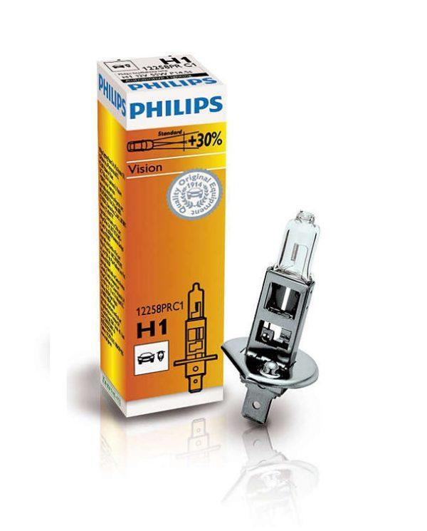 philips-H1-carlamp-vision2