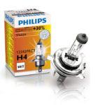 philips-H4-cal-lamp-vision