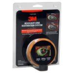 3M-Headlight-Lens-Restoration-System-Restorer-Kit-buffing-polish-plastic