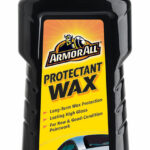 NEW_43500EN_protectant_wax