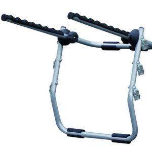 Βάση Ποδηλάτου Πορτ Μπαγκάζ Η/Β 3 ποδήλατα τύπου BIKI