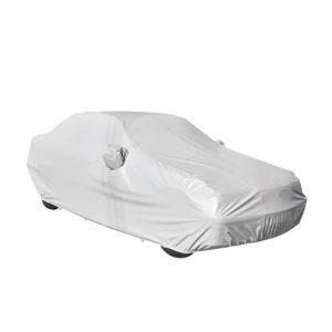 Κουκούλες Αυτοκινήτων: πίνακας μεγεθών-εφαρμογών για κάθε κουκούλα {Application List}