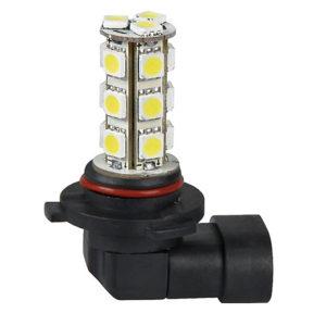 ΛΑΜΠΑ HB4 HYPER-LED 6.500K 13 SMD