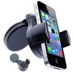 ΒΑΣΗ ΚΙΝΗΤΟΥ για iPHONE και SAMSUNG - Phone Holder1