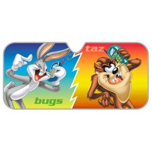 ΗΛΙΟΠΡΟΣΤΑΣΙΑ Bugs/Taz