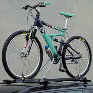 βαση ποδηλάτου οροφής menabo