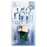 Jean-albert-car-perfume—Glacial