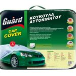 koukoula-autokinitou-guard-sedan-mycar