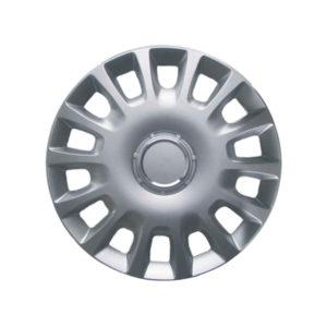 Τάσια Μαρκέ 14'' για Opel Corsa D 4τεμ. (για ζάντες 14 inches)