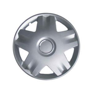 Τάσια Μαρκέ 14'' για Renault Clio / Twingo / Thalia / Kangoo 4τεμ. (για ζάντες 14 inches)