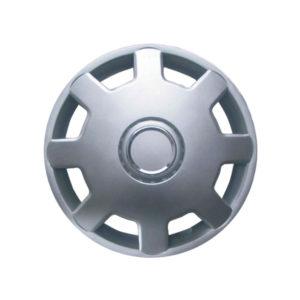 Τάσια Μαρκέ 13'' για Seat Ibiza / Arosa 4τεμ. (για ζάντες 13 inches)