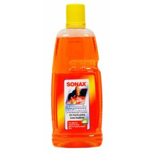Sonax Σαμπουάν Γυαλιστικό για συχνή χρήση 1L