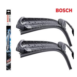 Υαλοκαθαριστήρες αυτοκινήτου Bosch Aerotwin A933S 55cm – 55cm