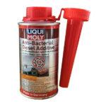 liqui-moly-anti-bacterial-diesel-125ml