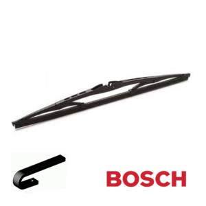 Υαλοκαθαριστήρας Αυτοκινήτου Bosch Eco 70C 70cm