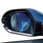 eng_pl_Baseus-0-15mm-Rainproof-Film-for-Car-Rear-View-Mirror-Round-2-pcs-pack-95-95mm-Transparent-SGFY-B02-51921_3
