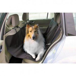 προστατευτικό κάλυμμα μεταφοράς σκύλου