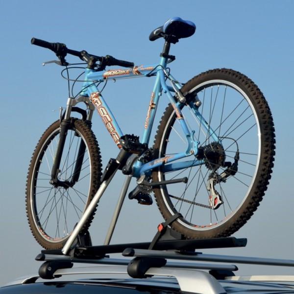 Βάση ποδηλάτου οροφής
