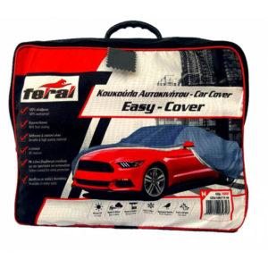 ΚΟΥΚΟΥΛΕΣ FERAL CAR MEDIUM 432X165X116